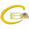 CBETA漢文大藏經 icon