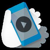 Jiggle (Music Controller)
