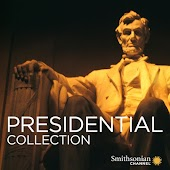 Presidential Collection