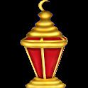 Ramadan Cards icon