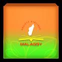 Société Biblique Malagasy