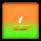 Société Biblique Malagasy icon