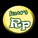 KursRupiah logo