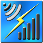 BestSignal icon