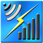 BestSignal v3.2.3 (Patched)