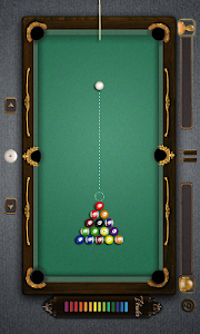 Pool Billiards Pro v3.3