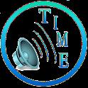 Время вслух icon