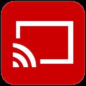 Smart Karaoke Remote
