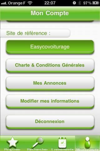 iColutis- screenshot