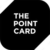 THE POINT CARD