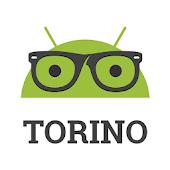 Droidcon Italy 2014 Turin