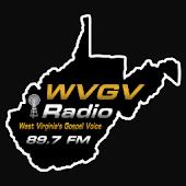 WVGV Radio