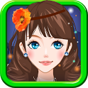 Dress Up - Summer Fashion icon