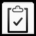 Boeing 747 Checklist icon