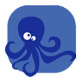 Cogiloo Octopus Aquarium