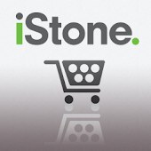 iStone Retail for M3