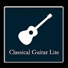 Chitarra Classica Lite icon