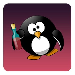 Free Apk android  Drunkinator 1.2  free updated on