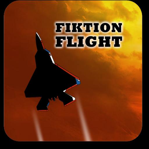 Fiktion Flight  Free
