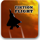 Fiktion Flight - Free