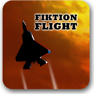 Fiktion Flight – Free for PC and MAC