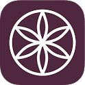 Gaiam TV - Streaming Video icon