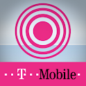 T-Mobile Hotspot Login logo