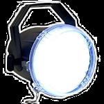 Strobo Led FlashLight Free