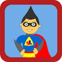 Super Learning Pack icon
