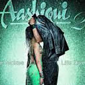 Bollywood Aashiqui 2 Songs