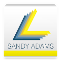 Sandy Adams icon