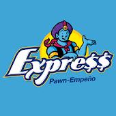 Express Pawn