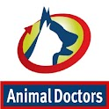 Animal Doctors – Pet Health logo