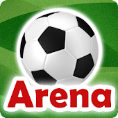 Football Manager Arena