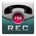 Call Recorder Pro APK for Bluestacks