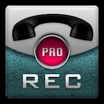 Call Recorder Pro v5.4