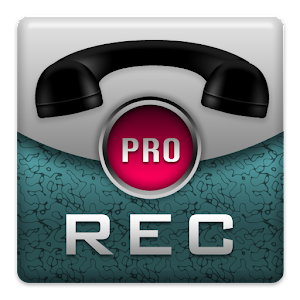 Descargar Call Recorder Pro Apk Full Para Android v 3.7