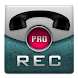 Call Recorder Pro image