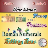 Grade-2-Maths-Mental Math-2