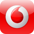 APK App Mobil Vodafone for BB, BlackBerry