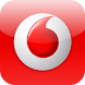 Mobil Vodafone