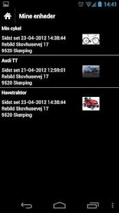 Diims- screenshot thumbnail