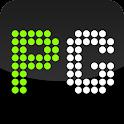 Predigol logo