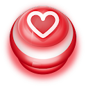 Daily Love Quotes icon
