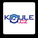 Koule.cz icon