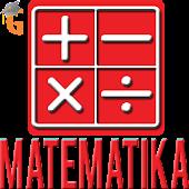 Trik Cerdas Matematika
