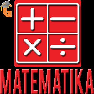 Trik Cerdas Matematika Android Apps On Google Play