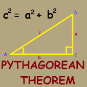 Pythagorean Theorem Plus