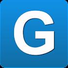追蹤目標 icon