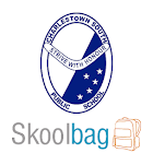 Charlestown South PS icon